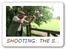SHOOTING: THE SPORT: THE FACTS