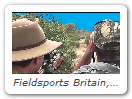 Fieldsports Britain, episode 67, 9th March 2011