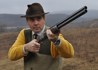 Shooting Masterclass - Expert Shooting Tips